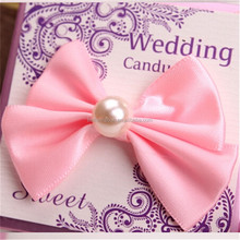Special best sell curling ribbon bows