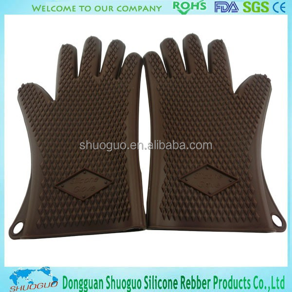 cooking gloves wholesale import and export co ltd