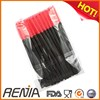 RENJIA silicone in makeup silicone special effects makeup silicone brushes