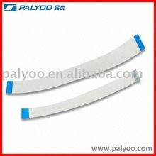 china supplier FFC flat cable