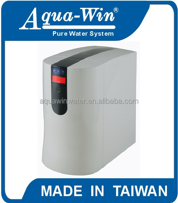 [Model HY-5099U ] Taiwan alibaba hot sale 5 stage reverse osmosis water filter system