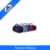 Anti Pill Polar Fleece Blanket with 600 Denier Polyester Flap DK14-2455/Dakun