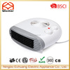 Wholesale China Import Home Radiator/heater