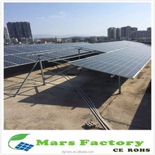 3000w High quality ROHS CE approved 3000W Off-Grid PV Solar panel system / Solar power system