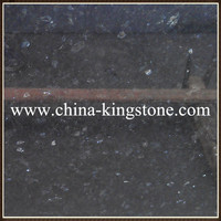 Manfacturer norway emerald pearl granite slab stone style different types