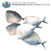 Factory direct price new catch frozen moonfish whole round