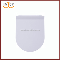 plastic toilet seat raised toilet seat homely toilet seat cover