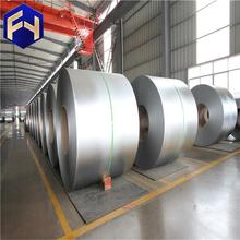 china supplier ! spcc properties zinc coating galvanized steel with high quality