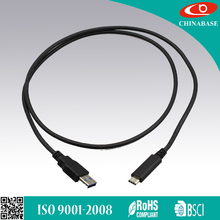 USB 3.1 Female Adapter usb3.1 cable
