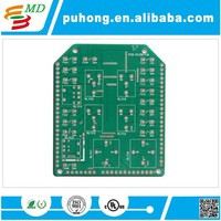 Low cost manufacture mobile phone chargers PCB