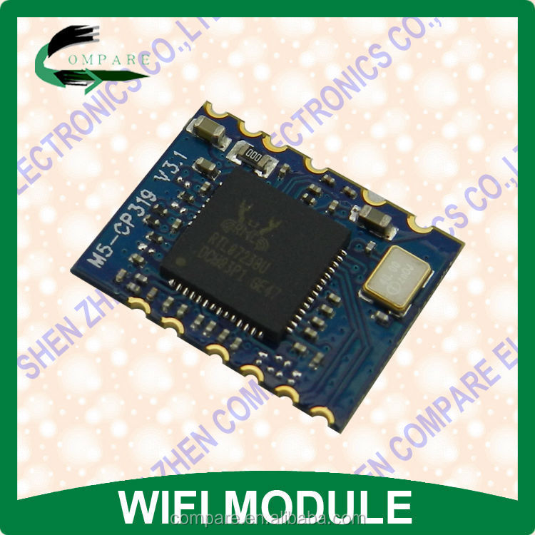 2 in 1 wifi bluetooth module, usb adapter
