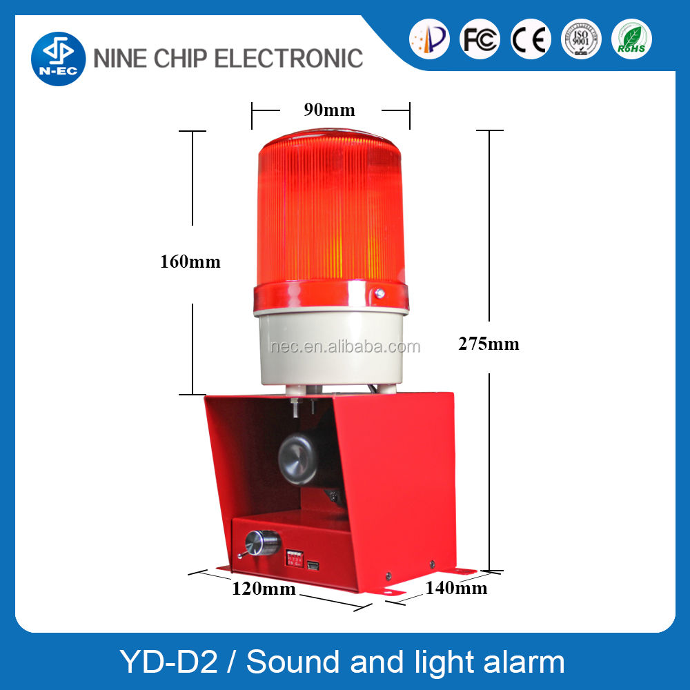 Wireless fire alarm system, gsm security wireless smart security alarm system, wireless outdoor security system