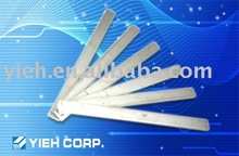 flat bar Stainless Steel 316L