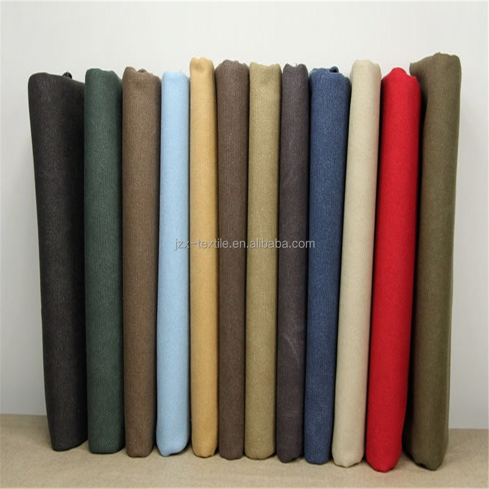 canvas fabric wholesale