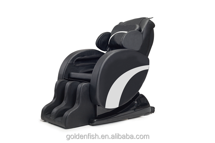 Cheap reclining Micro-computer full body massage chair in dubai