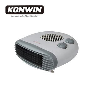 KONWIN FH-15 Home space fan heater 2000W