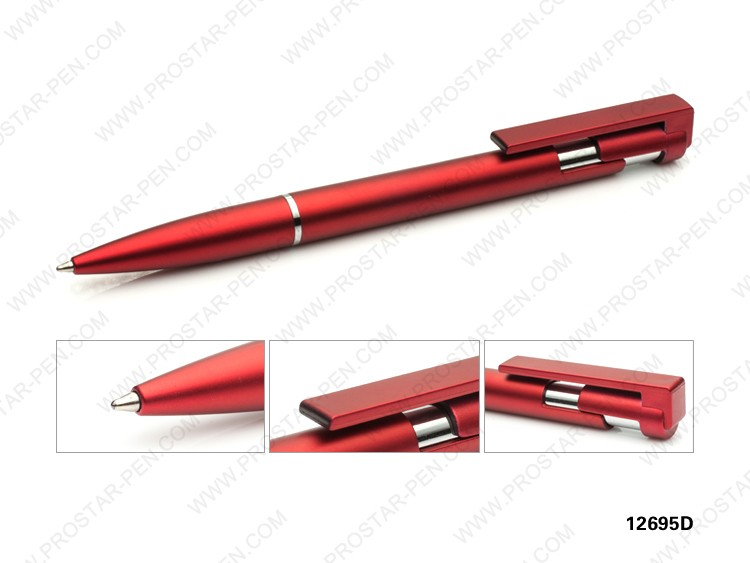 Factory supply high quality promotional ball point pen
