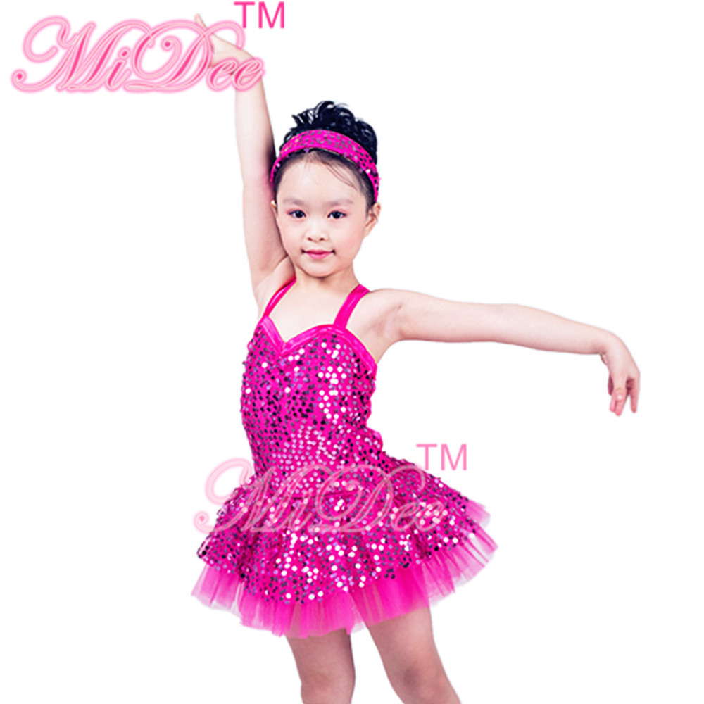 New Arrival Children Ballet Tutu Skirts Professional Ballet Tutu