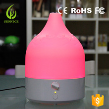 Wholesale Home Ultransmit Aroma Oil Led Light Diffuser