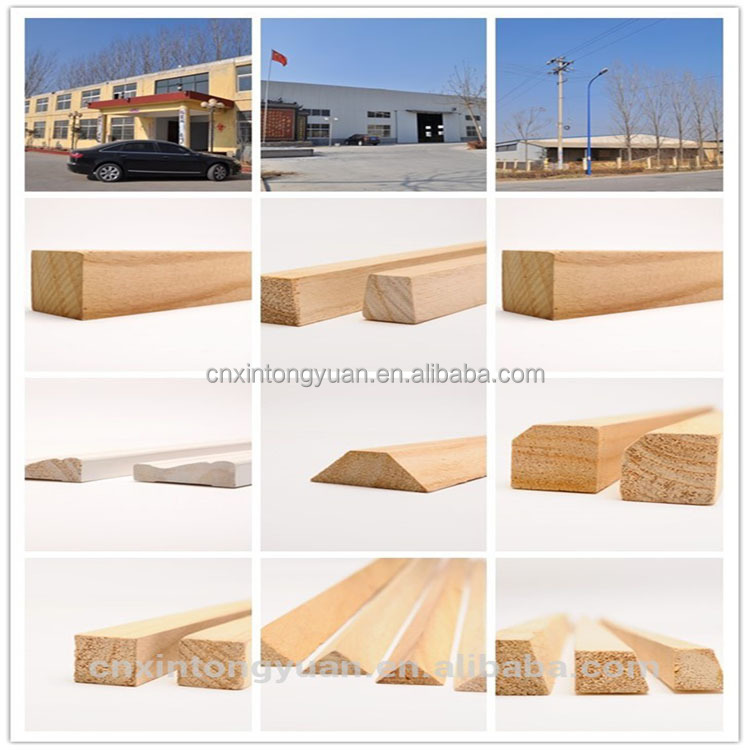 Mango timber paulownia wood timber with good quality/ timber wood /pine wood sawn timber