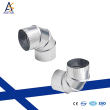 hygienic gi pipe fitting gas pipe line fittings