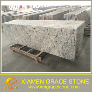 Attrayant Prefab Granite Lowes Countertop, Prefab Granite Lowes Countertop Suppliers  And Manufacturers At Alibaba.com