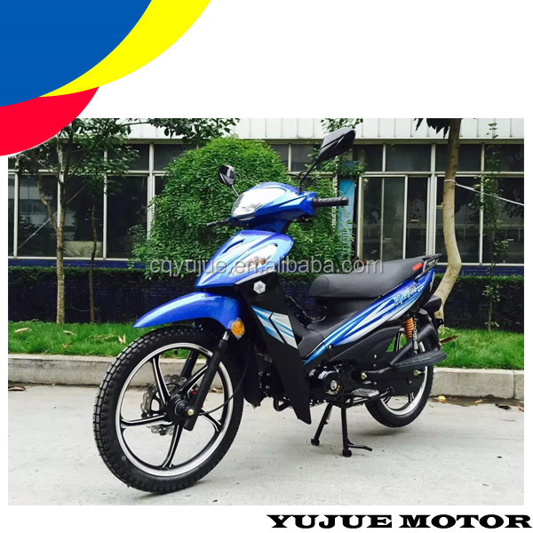 New style motor bike engine 125cc/mini motorbike/new 125cc cub motorcycle from chongqing