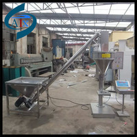 New design second hand packaging machine/packaging machine for sugar
