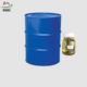Liquid Detergent Cocamide DEA 6501 CDEA Low Price