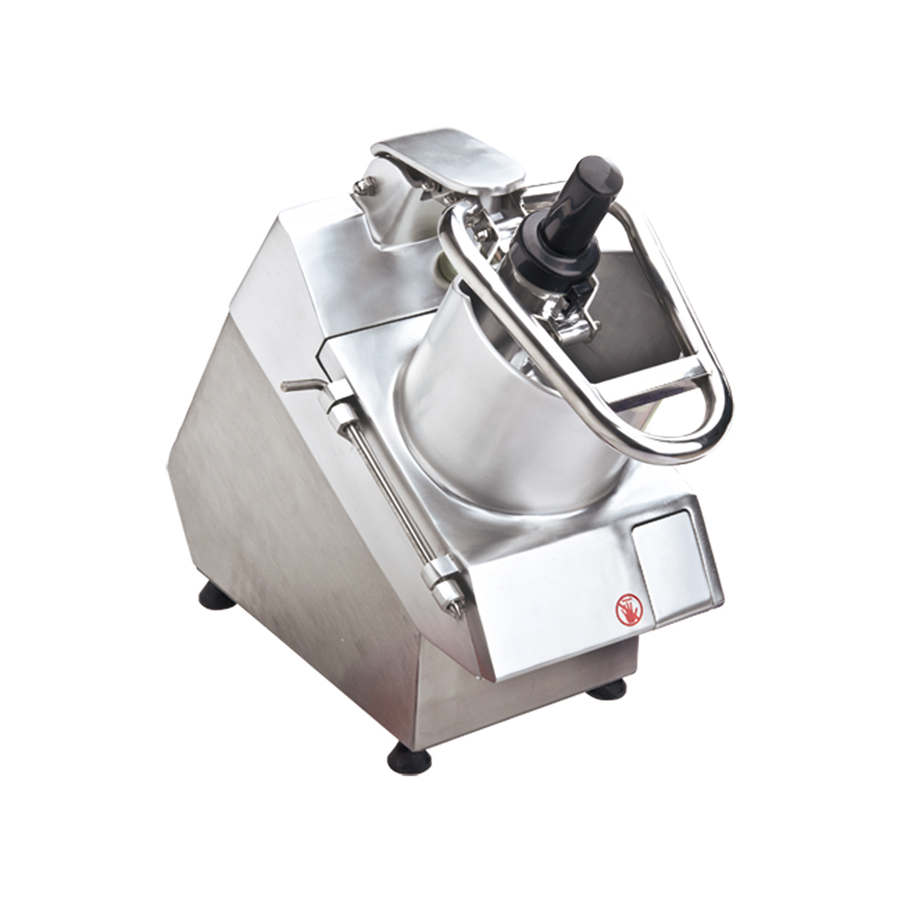 High Quality <strong>Fruit</strong>&Vegetable Mincer/Chopper/Chopping Machine for Sale