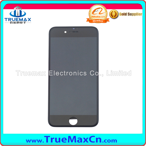 2017 New Arrival Cheap Price for iPhone 7 AUO LCD Assembly