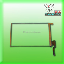 High quality lcd touch screen for 2ds replacement parts