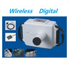BLX-8 Wireless Digital Portable Dental X-ray Sensor