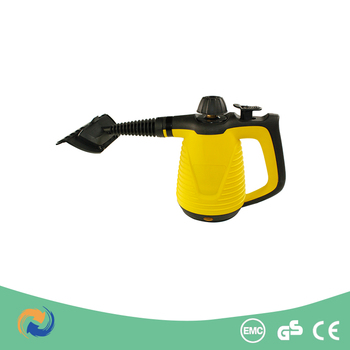 Wholesale High Pressure Portable Steam Cleaner Price
