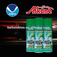 Air Conditioner Cleaner (non-demountable)