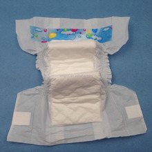 baby diaper manufacturers in china PE Backsheet