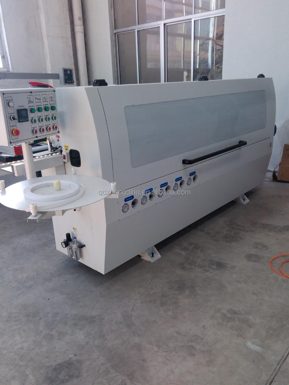 hinge boring machine for sale
