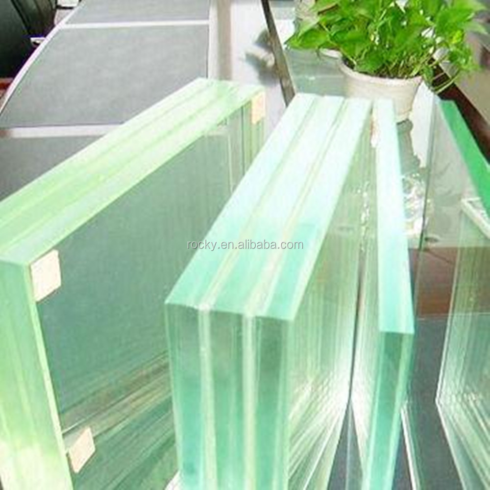 sell sgp laminated glass