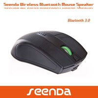 Wireless Mouse Bluetooth with Brand Quality