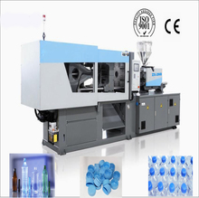 High Market Value Plastic Hand Injection Moulding Machine Price