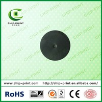 N3000 compatible toner cartridge chip for Epson