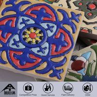 Best-Selling Professional Custom Design Cost-Effective China Tile Manufacture Wall Tiles Price In India