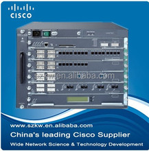 computer hardware Cisco network router 7606S-S32-10G-B-P cisco router 7600 series