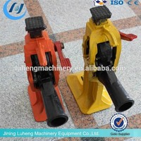 hand operated jack/railway lifting track jack/quick lift jack