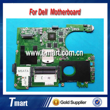 100% working Laptop Motherboard for Dell 17R 7720 072P0M 72P0M DA0R09MB6H1 Series Mainboard,Fully tested.