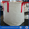 bulka bag for Australia, sand, soil,mulch bags 1000kg