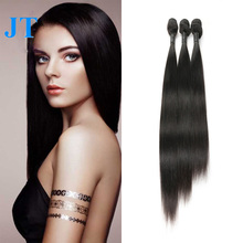 Guangzhou Suppliers 9a Grade Unprocessed Virgin Hair Brazilian Human Raw Hair Free Fast Shipping 3-5 Days To The United States