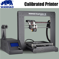 wanhao prusa i3 3d printer parts/used 3d printer for jewelry