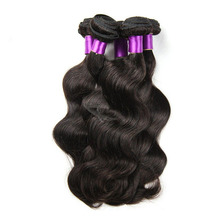 8A Grade 100% Original Wholesale Brazilian Bundle Human Virgin Hair Weaving,Virgin Hair Extension Human Brazilian Hair