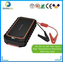 Car accessories Multi funcation car Jump Starter 21000mAh,pocket power battery,Emergency Tool Kit V5 Car Jump Starter power bank